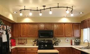 home track lighting. Home Interior Design For Lighting Using Track Ideas L