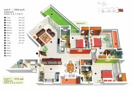 2000 sq ft house plans. Sq Ft House Plans Luxury Trends Including Fabulous 2000 2 Story 3d Images Home Cleaning Housing Under Us Inspirations With Of E