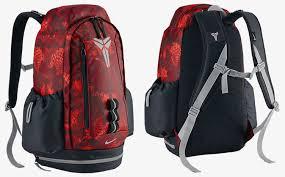 purchase kobe mamba xi backpack up