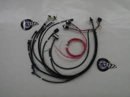 tbi wiring harness wiring diagram g9 tbi harness w chip for 8062 7747 ecm fuel injection wire harness 4 3 tbi wire