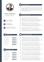 Template For Resume And Cover Letter Resume Template 100 Cover Letter For American Samples Gethook 76