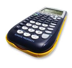 texas instruments ti 84 plus ez spot graphing calculator