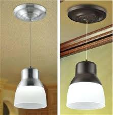 No wire lighting Bulb No Wiring Ceiling Light No Battery Wiring Ceiling Lights No Get Free Image About Wiring Ceiling No Wiring Ceiling Light How To Wire Recessed Lighting Diagram No Wiring Ceiling Light No Wiring Ceiling Light Lighting Ut Fixture