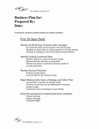 Day Planner Template Word Extraordinary 48 48 Sales Territory Planning Template Developersbestfriend Com