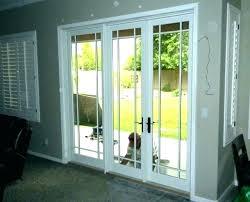 sliding door repair screen replacement adjustment patio slider parts