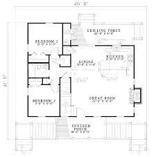 beach house plans 4 bedroom 3 story with elevator homes home for
