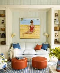 20 Colorful Living Rooms To Copy  HGTVYellow Themed Living Room