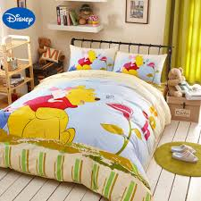 clic winnie the pooh nursery decor bedding furniture sets ikea find curtains great deals on
