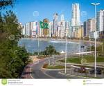 imagem de Camboriú Santa Catarina n-9