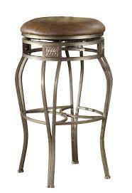 cool bar stools highdef  decoreven