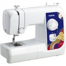 Купить Швейная машина <b>janome juno 513 белый</b>/цветы в ...