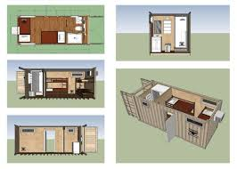 shipping container office plans. Design Layout S Google Zoeken Structures Axonometria Shipping Container Office Modular Homes Inspirational Plans