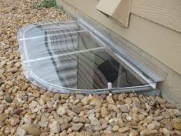 brick basement window wells. Exellent Basement Looking For Custom Sized Deluxe Tempered Glass Well Covers Click Here To  See More U0026 Then Browse Our Additional Inventory Of Egress Window Wells Anu2026 On Brick Basement Window Wells C