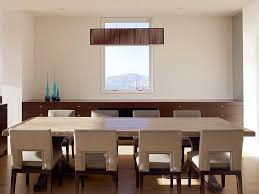 modern dining room storage. Delightful Accent Tables Pier 1 Decorating Ideas Gallery In Dining Room Modern Design Storage B