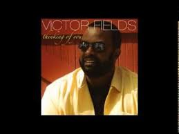 Victor Fields - It's in Your Vibe - YouTube | Victor, Vibes, Youtube