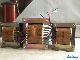 compare prices on tube audio transformer online shopping buy low tube amplifier transformer kit for kt88 tube amplifier including 1pc 250w power 2 pcs output