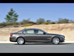 Coupe Series bmw 1 series wheelbase : 2012 BMW 7 Series - Long Wheelbase Motion 1 - 1280x960 - Wallpaper