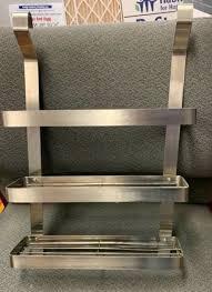ikea stainless steel kitchen pots pans