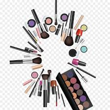 cosmetics makeup brush make up makeup makeup new posters background