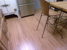 hdswt101 1h laminateflooring after frame 169 laminate flooring