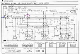 audi a4 bose amp wiring diagram data diagrams simplecircuitdiagram me audi a4 bose amp wiring diagram data diagrams