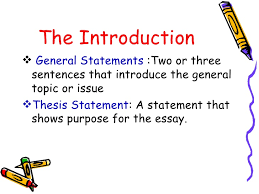 cause and effect essay divorce cause and effect essay
