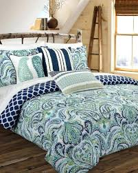 paisley comforter set queen astonishing paisley comforter sets set tommy hilfiger mission paisley queen comforter set