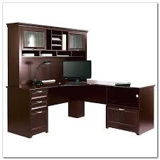sauder palladia l shaped desk stunning collection l shaped desk with corner desk sauder palladia l