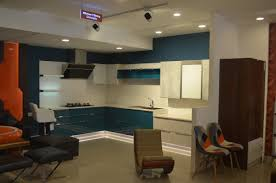 Interior Solutions Kitchens Technologies To Offer Smart Home Kitchen Office Interior Solutions