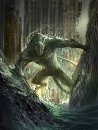 Worm Light Novel Leviathan Worm Wiki Fandom