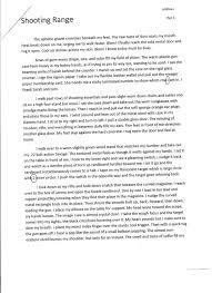 my father essay essay about my father
