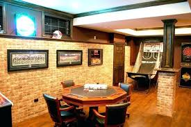 basement remodels before and after. Best Basement Remodels Design Tool Ideal Game Room Collection Small Remodel Before And After