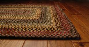 budapest wool rug by homee
