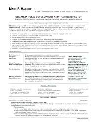 Resume Outline Free Unique Free Resume Outline Pictures Of Template Sample E Learning Course Re