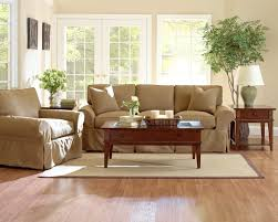 Living Room Furniture North Carolina Slip Cover Sofa High Point Discount Furniture