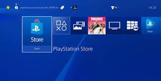 Star Chart Redeem Code How To Redeem A Playstation Code Psn Card