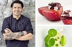 Gastronomie Les Chefs Alémaniques Ne Manquent Pas De Souffle News