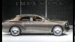 2018 chrysler new yorker. contemporary 2018 2017 chrysler imperial  luxury car all new throughout 2018 chrysler new yorker s