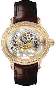 Женские наручные <b>часы</b> скелетоны. Оригиналы. Выгодные цены ...