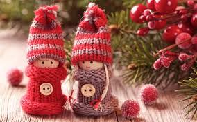Αποτέλεσμα εικόνας για christmas toys