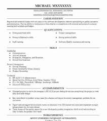 Software Quality Analyst Software Quality Analyst Iv Senior Software Enchanting Quality Assurance Analyst Resume