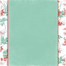 Background Templates For Word Free Background Templates For Word Cedricvb Template