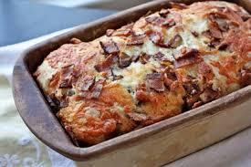 Loaded Bacon Cheddar Bread Tasty Kitchen A Happy Recipe Community