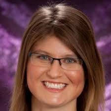 Vanessa Johnson English,French,Spanish online tutor CA$ 50 - CA$ 100/hr