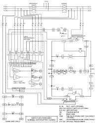 westinghouse transfer switch wiring diagrams meetcolab westinghouse transfer switch wiring diagrams automatic transfer switch wiring diagram and hernes diagram