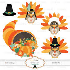 thanksgiving pilgrim clipart. Fine Thanksgiving Image 0 In Thanksgiving Pilgrim Clipart N