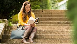 tips for writing essay in ielts