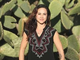 Meet Katie Gaines of Love Paper Paint - SDVoyager - San Diego