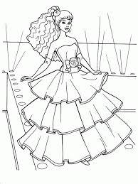 Coloriages Princesses Princesse Coloriage Hd Coloriage A Imprimer