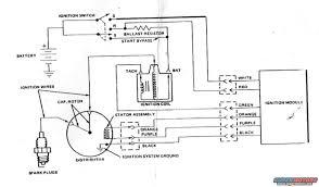 ford duraspark 2 wiring diagram starter solenoid car images in ford duraspark ii wiring diagram ignition diagram random 2 duraspark wiring